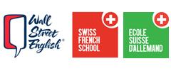 Swiss school